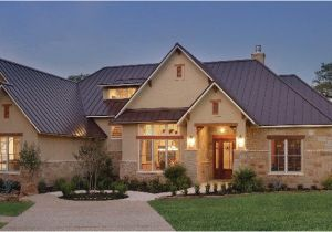 Home Builders Plans Prices Best Of Tilson Homes Floor Plans Prices New Home Plans