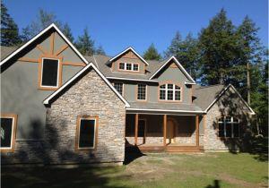 Home Builders Plans Prices Design Ideas Modular Homes Modular Homes Floor Plans Home
