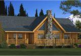 Home Builders Plans Prices Elegant Adair Homes Floor Plans Prices New Home Plans Design
