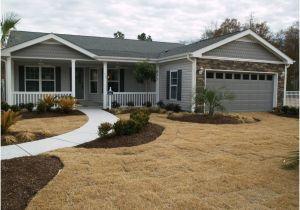 Home Builders Plans Prices Green Modular Home Designs Modern Modular Home