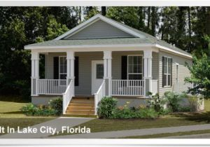 Home Builders Plans Prices Mobile Home Dealers In Lake City Fl 15 Photos