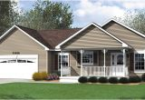 Home Builders Plans Prices Modular Home Prices Modular Home Michigan