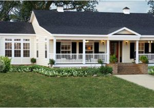 Home Builders Plans Prices Modular Homes Floor Plans Price Longview Texas