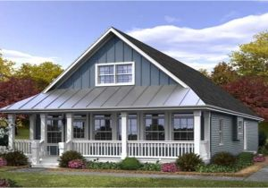 Home Builders Plans Prices Open Floor Plans Small Home Modular Homes Floor Plans and