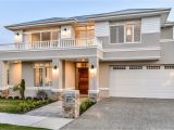 Home Builders Plans Promenade Homes Custom Home Builders Perth