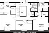 Home Building Design Plans Building Design House Plans 3 Bedroom House Plans House