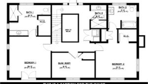 Home Building Design Plans Building Design House Plans 3 Bedroom House Plans House