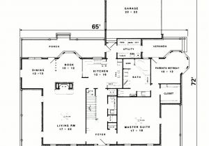 Home Building Design Plans Country House Floor Plans Uk House Plans 2016 Country Home