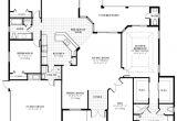 Home Building Design Plans Florida Home Builder Woodland Enterprises Poplar Home