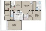Home Building Plans and Cost Modular Homes Floor Plans and Prices Modular Home Floor