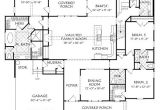 Home Building Plans and Cost to Build Unique Home Floor Plans with Estimated Cost to Build New