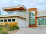 Home Building Plans Canada Canadian House Plans Architectural Designs