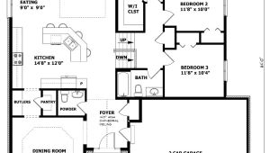 Home Building Plans Canada House Plans Canada Stock Custom