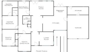 Home Building Plans Current and Future House Floor Plans but I Could Use Your