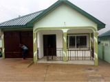 Home Building Plans for Sale House for Sale In Kwabenya 4 Bedroom 3 Bathrooms