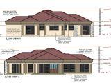 Home Building Plans for Sale House Plans for Sale Za Home Deco Plans