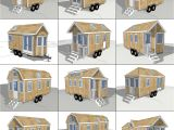 Home Building Plans for Sale Plans for Sale In 12 Tiny House Plans for 79 Sale Has