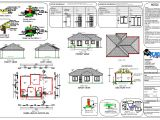 Home Building Plans Free Downloads House Plans Building Plans and Free House Plans Floor