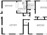 Home Building Plans Free Free Floor Plan Layout Deentight