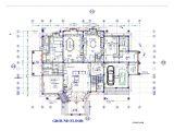 Home Building Plans Free House Plans Blueprints Pdf Wikipedia Encyclopedia