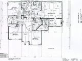 Home Building Plans Free Tropiano 39 S New Home Blueprints Page