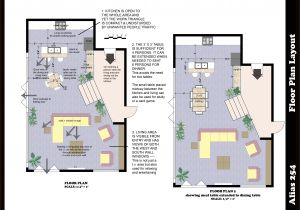 Home Building Plans Online Design Your Own House Layout Homes Floor Plans