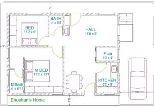 Home Building Plans Online Duplex House Plans East Facing Home Design Building