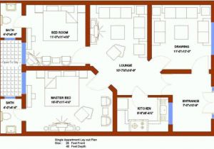 Home Building Plans Online Map Furthermore Kanal House Plans Home Building Plans