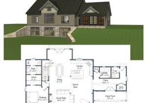 Home Building Plans Online New Yankee Barn Homes Floor Plans