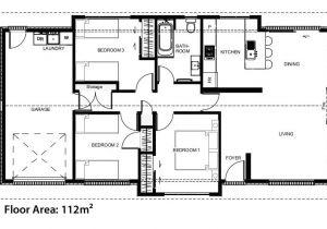 Home Building Plans Online Pig House Designs Guinea Plans Housing Building Plans