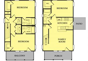 Home Building Plans Online Row House Floor Plan Group Tag Keywordpictures Building