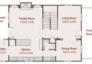 Home Building Plans with Cost Estimates Cost to Build 130000 Floor Plans Pinterest House Plans