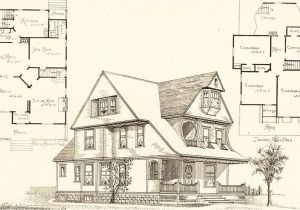 Home Building Plans with Cost Estimates File Artistic Dwellings Giving Views Floor Plans and
