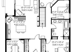 Home Building Plans with Cost Estimates Floor Plans and Cost to Build Homes Floor Plans
