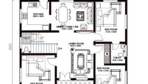 Home Building Plans with Cost Estimates Home Floor Plans with Estimated Cost to Build Awesome