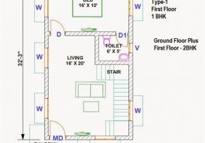 Home Building Plans with Cost Estimates Home Floor Plans with Estimated Cost to Build Gurus Floor