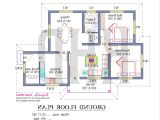 Home Building Plans with Cost Estimates House Plans Cost Estimate to Build Home Photo Style