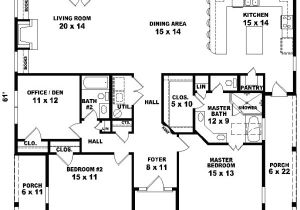 Home Building Plans with Cost Estimates How Much Does It Cost to Build A House In Tennessee and