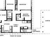 Home Building Plans with Estimated Cost 63 Awesome Gallery Of House Plans with Cost to Build