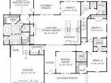 Home Building Plans with Estimated Cost Unique Home Floor Plans with Estimated Cost to Build New