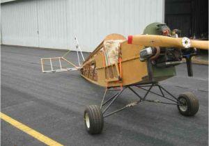 Home Built Aircraft Kits and Plans Home Built Wood Aircraft