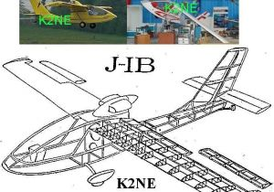 Home Built Aircraft Kits and Plans Plans for An Ultralight