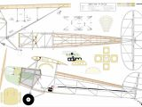Home Built Aircraft Plans Baby Ace the First Home Built Aircraft In the World