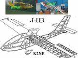 Home Built Aircraft Plans Experimental Aircraft Ebay