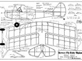 Home Built Aircraft Plans Home Built Biplane This Little toot Will Be My Third