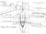 Home Built Aircraft Plans Ultralight Aircraft Plans Free Download