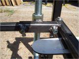Home Built Bandsaw Mill Plans Floor Palns Estate Buildings Information Portal