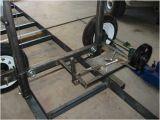 Home Built Bandsaw Mill Plans Free Access Bill Rake Sawmill Plans Bert Jay