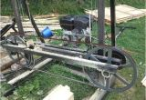 Home Built Bandsaw Mill Plans Home Built Bandsaw Mill Plans New 123 Best Homemade