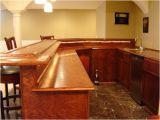 Home Built Bar Plans Custom Bars for Homes Home Design Ideas Home Design Ideas